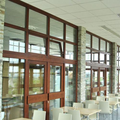 drveni-prozori vrata-beli-bor