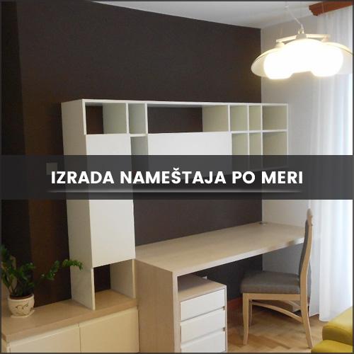 IZRADA-NAMESTAJA-PO-MERI