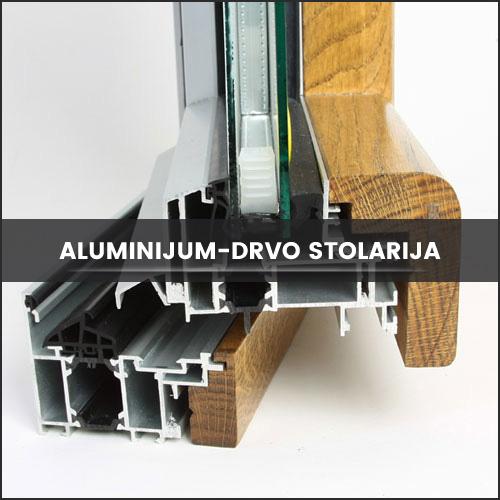 aluminijum-drvo-stolarija